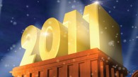This is the time of year for trends. Trends for 2011 are popping up everywhere. So, not to be left out, we decided to gather the ones that most appealed...