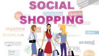 "Social shopping has come a long way since the ""Click to Buy"" days of only a few years ago. Consumers can now make an emotional connection with a brand before..."