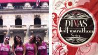"The race was on to bring Diva Cup from Canada to Long Island for the ""Run Like a Diva"" Half Marathon/5K Series and showcase the brand as a winner with..."